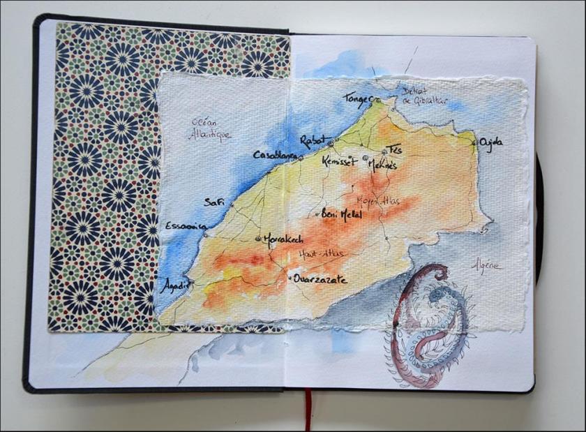 Carnet_Maroc2018