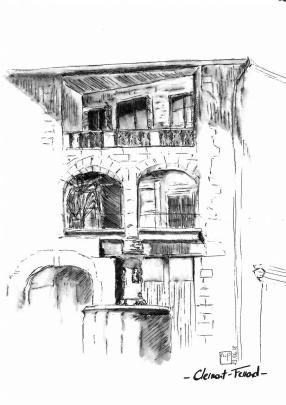 Clermont dessine2018 (2)