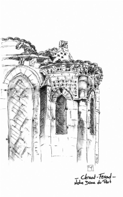 Clermont dessine2018 (3)