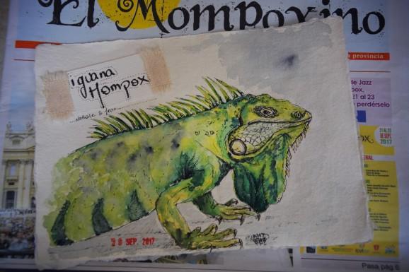 Mompox (24)