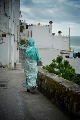 Maroc (10)