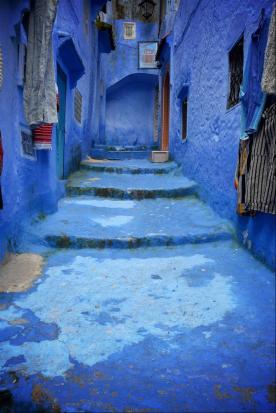 Maroc (12)