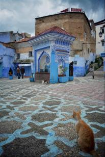 Maroc (13)