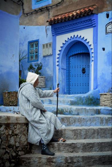 Maroc (16)