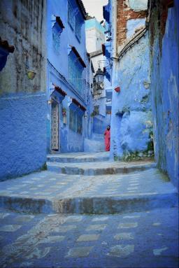 Maroc (18)