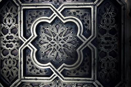 Maroc (24)