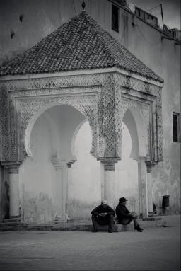 Maroc (3)