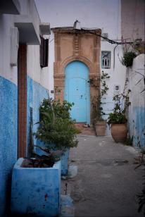 Maroc (4)