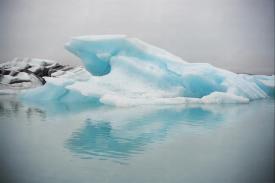 Islande2016 (10)