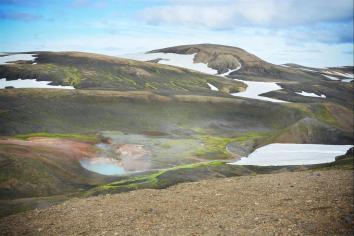 Islande2016 (20)