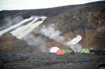 Islande2016 (22)