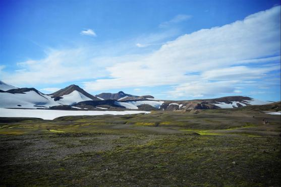 Islande2016 (23)