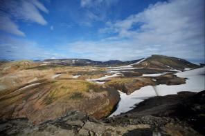 Islande2016 (24)