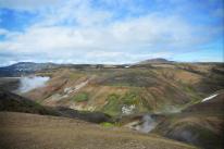 Islande2016 (26)