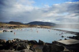 Islande2016 (6)