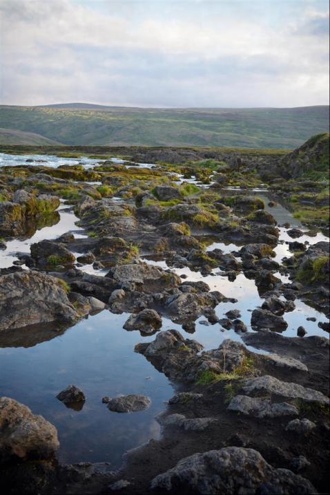 Islande2016 (7)