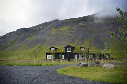 Islande2016 (8)