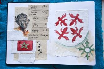 Carnet_Maroc (5)