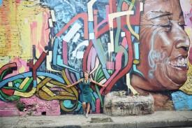 Carthagène (12)