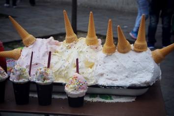 Cuenca (11)