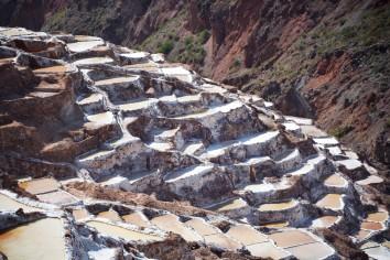 Cusco (14)