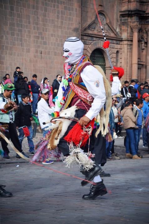 Cusco (29)