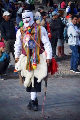 Cusco (30)