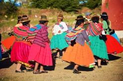 Lac Titicaca pérou (21)