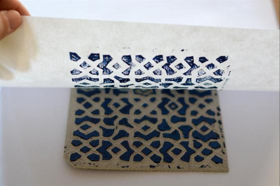Linogravure2 (4)