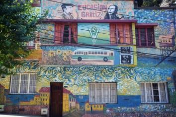 Valparaiso (21)