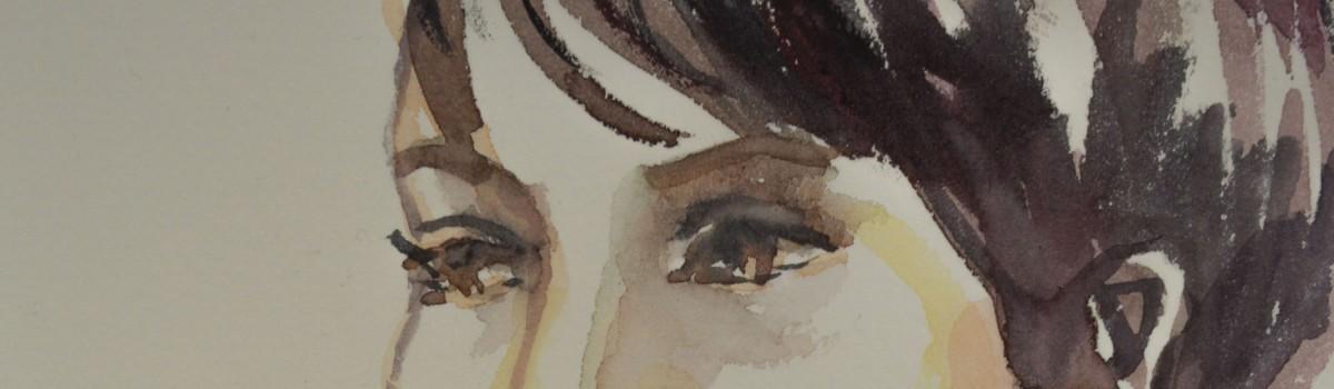 Atelier «Maîtriser le portrait»