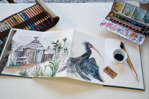 Carnet_Parc_Oiseaux (2)