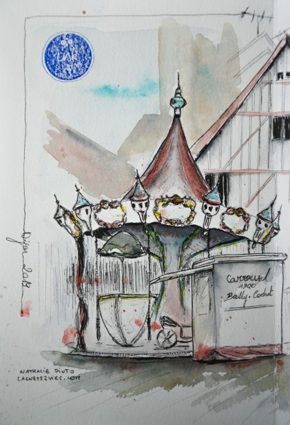 CroqUSK Dijon2019 (2)