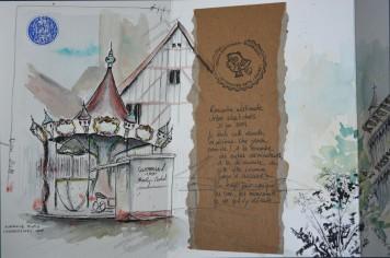CroqUSK Dijon2019 (3)