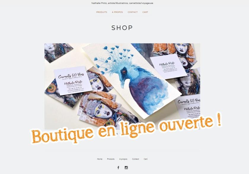 Accueil_shop