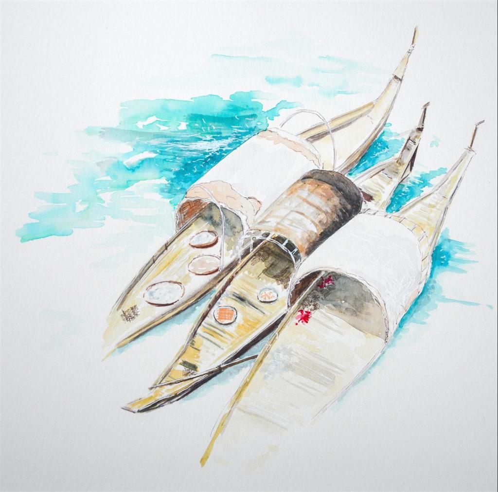 Barques-Vietnam_resized
