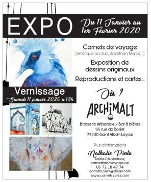 Affiche_Expo_Archimalt