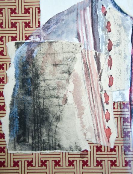 Detail_Red Dzao