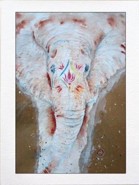 Repro-Elephant-600