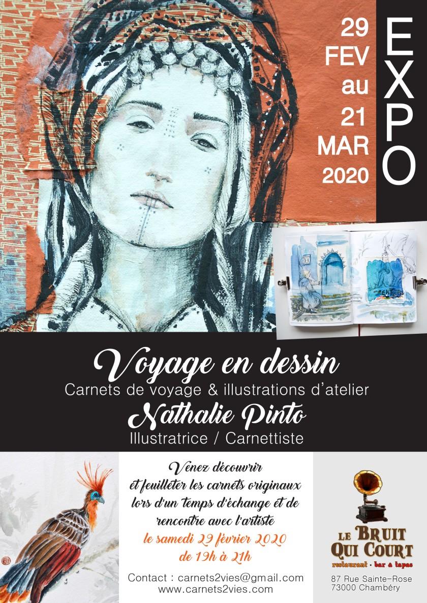 Affiche_EXPO_BQC-2020-V2